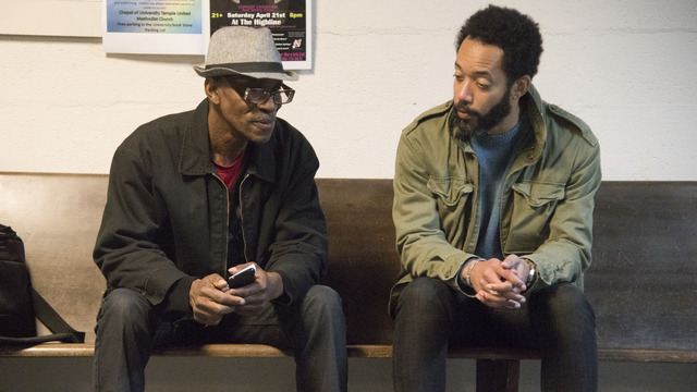 Wyatt Cenac's Problem Areas 08: Tech Waste Problems, Adhesive Problems, Drug Problems