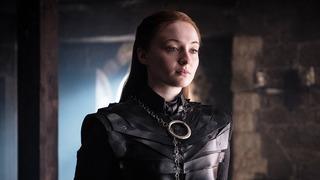 HBO TV Schedule | HBO